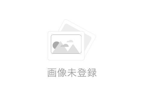 デモアカウント(株式会社Take Action様 9/1)