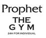 Prophet THE GYM